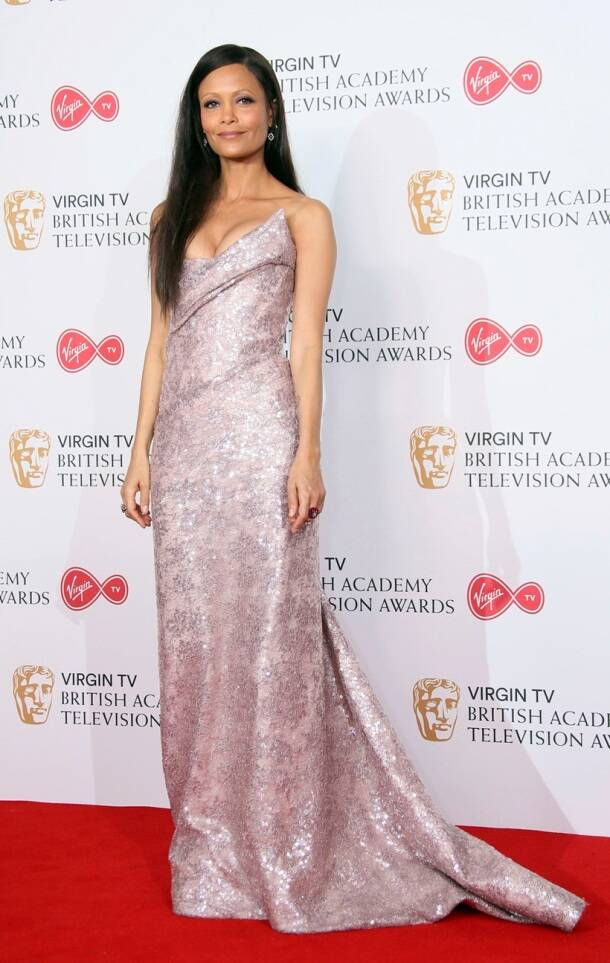 bafta 2017, bafta tv awards, bafta tv awards dress, bafta tv awards best looks, bafta tv awards worst looks, bafta awards best dressed celebs, bafta tv award worst dressed celebs, fashion news, UK news, TV news, entertainment news