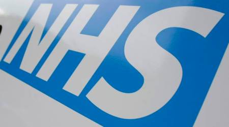 Experts struggle to fix Britain's NHS cyber-hack
