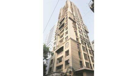 Mumbai: They kept to themselves, say Agripada, Pydhonie neighbours