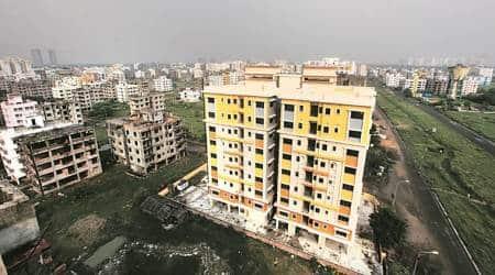 Noida uploads list of 72 building projectdefaulters