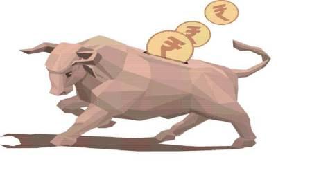 Nifty ends below 10,500 mark, down 34.50points