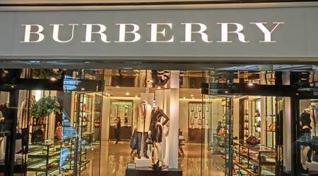Burberry burns unsold products worth £28.6 million to guard against counterfeiting; is itethical?