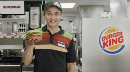 How Burger King revealed the hackability of voiceassistants