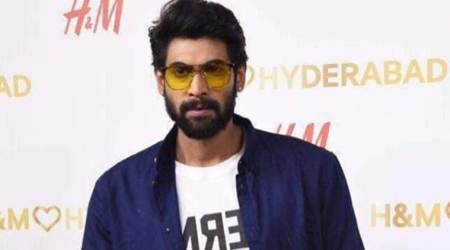 After Baahubali 2, Rana Daggubati's next titled Nene Raju Nene Mantri