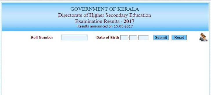 plus two results 2017, kerala plus two result 2017, +2 results, +2 results 2017, kerala plus two results, kerala +2 results 2017, dhse result, 2017 Kerala 2 result, vhse result, Kerala plus two result, dhsekerala.gov.in, keralaresults.nic.in, hsc result date, result of 12th class 2017, resuls, 12th results, hsc results 2017, Kerala HSC result 2017, dhsekerala.gov.in, plus two result 2017, how was the report about Kerala plus two students 2017,ഹയർ സെക്കൻഡറി പരീക്ഷാ ഫലം, which is the site of plus two results,www.sslcexamresults.com, education news, kerala news, indian express, DHSE Result, kerala DHSE results, 12th results, kerala plus two results, Kerala HSC result 2017, Kerala HSC Result, Kerala HSC Result, kerala 12th results, keralaresults.nic.in, kerala board results, kerala 12th result 2017,