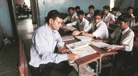 indian education policy, transparent education system, indian express, india news, latest news