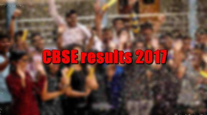 cbse 12th result 2017, cbse, class 12 results cbse board, cbse.nic.in, cbse result date, cbse result news, cbse class 12 result, cbse.nic.in 2017, 12th cbse result, cbse 12 2017, cbse 12 class result 2017, cbse 12 result 2017, education news