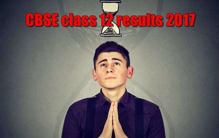 CBSE, Class 12 Result 2017 Cbse Board,12th results cbse, cbse result date, cbse 12 result 2017 date, cbse.nic.in 2017, cbse 12th result 2017, 12th cbse result, cbse.nic.in, cbse 12th result, cbse result 2017, cbse news, education news, indian express
