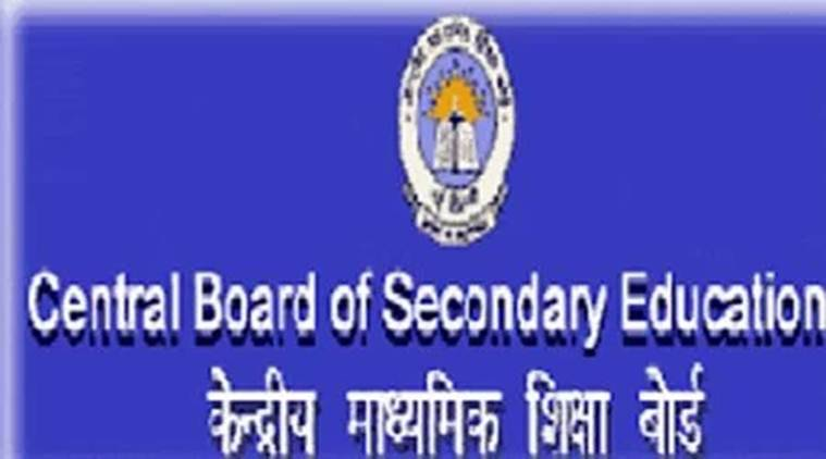 CBSE to move SC over marks moderation policy