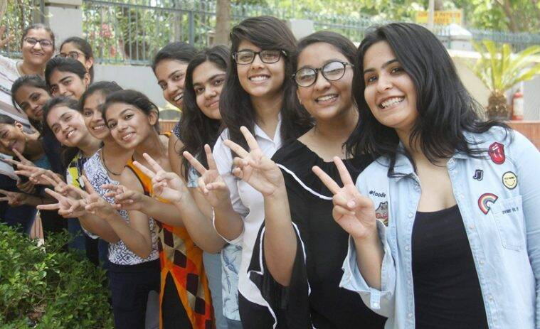 haryana girls education, girls college, haryan women college