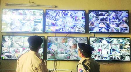 Fraudulent call centres: Mumbai Crime Branch files chargesheet against21