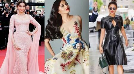 Aishwarya Rai Bachchan, Priyanka Chopra, Sonam Kapoor: Fashion hits and misses of the week (May 21 – May 27)