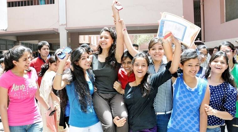 Performance plummets as only 57.9% students clear JAC class 10 exam