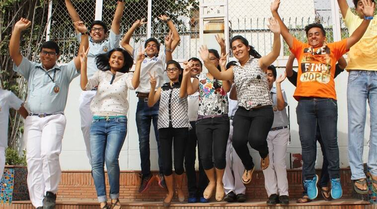 cbse, cbse.nic.in, 10 cbse result, 10th class cbse result 2017, 2017 cbse result, cbse news, 10th cbse result 2017, indian express, education news