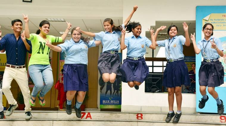 gseb results, gseb.org, hsc results, gseb 10th results, gseb