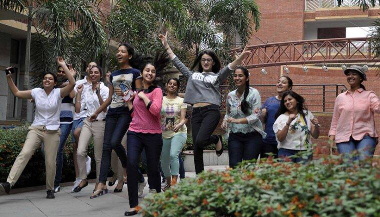 12th result 2018, hsc result 2018 date, mahresults.nic.in, maharashtra hsc result