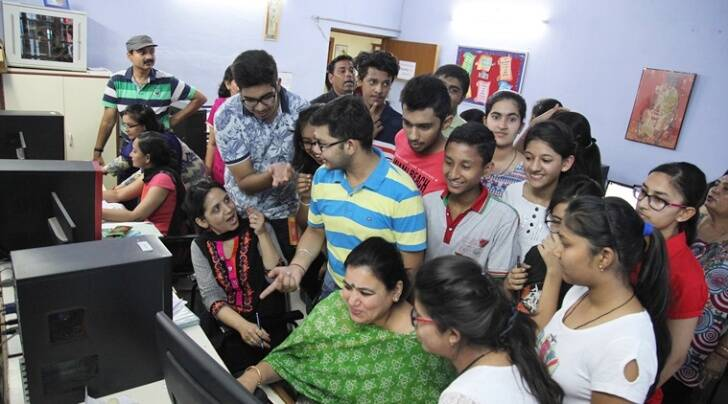 cbse results, cbse 2017 result date, cbse.nic.in, class 12 result date, cbse moderation policy, cbse 12th results, 12th result date, cbse result 2017 class 12, cbse news, education news