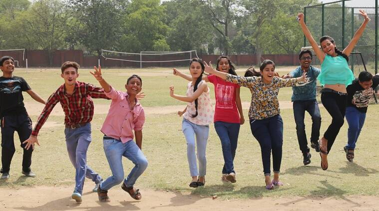 goa result,gbshse.gov.in, goa ssc result 2017, 10th result, GBSHSE result 2017, goa ssc,gbshse result,gbshse ssc 2017 result, goa board 10th results, 10th class result, goa 10th result 2017, education news, indian express, goa news, goa