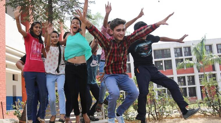 Himachal Pradesh announces class 10th result