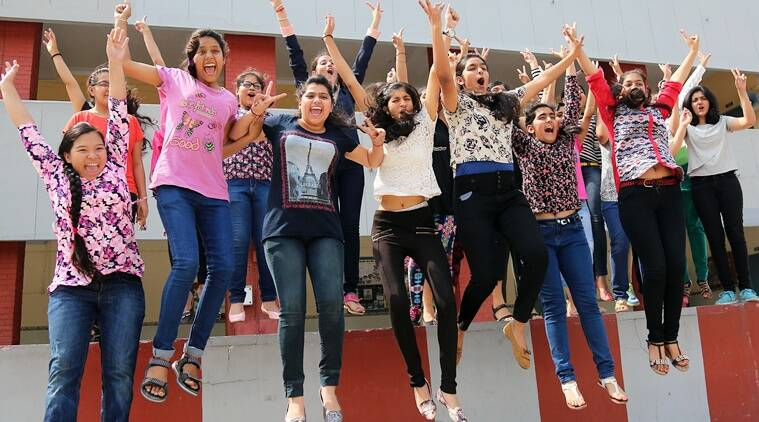 isc results 2017, www.cisce.org, 12th class results, cisce.org, isc, 12th results 2017, isc class 12 result, class 12 result, cicse results 2017, how to check isc result, icse result 2017 date, isc result date, education news, icse news, indian express