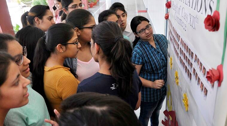 Bihar BSEB Inter 12th Commerce results 2017 expected to be declared today
