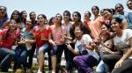 CBSE Class 12th results 2017 to be declared on May 28 at cbse.nic.in