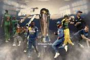 ICC Champions Trophy, Champions Trophy 2017, Champions Trophy, Champions Trophy schedule, Champions Trophy dates, India, Pakistan, Australia, New Zealand, Sri Lanka, England, South Africa, Bangladesh, Cricket news, Cricket photos Indian Express