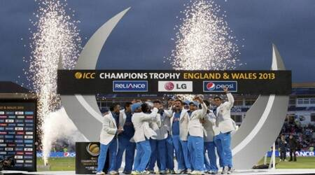 ICC Champions Trophy, ICC Champions Trophy 2017, ICC Champions Trophy news, India, England, Australia, West Indies, South Africa, New Zealand, Sri Lanka, India vs Pakistan, England vs Bangladesh, India vs England, sports news, sports, cricket news, Cricket, Indian Express