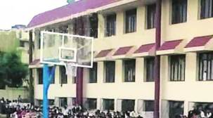Chandigarh: Local court stays order on school fee hike