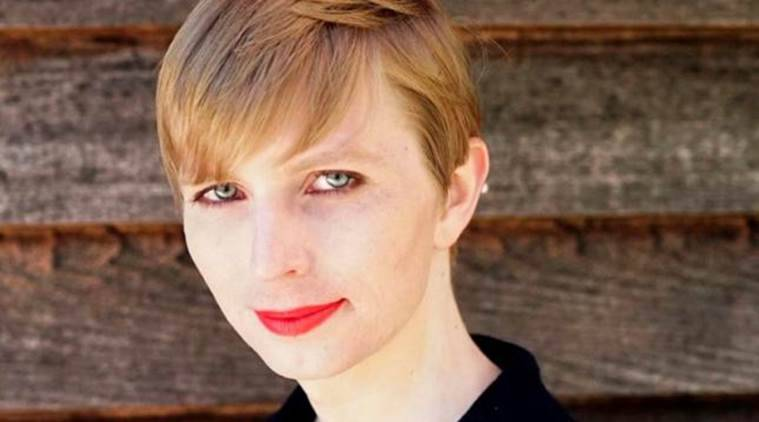 Chelsea Manning news, Chelsea Manning Photos, US news, World news, Chelsea manning US, Latest news, International news