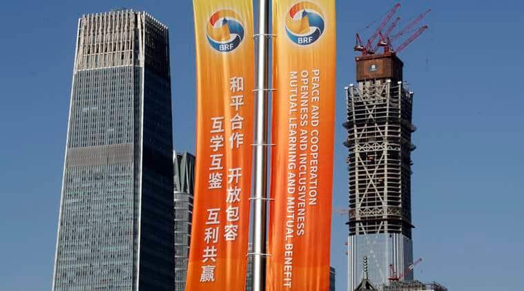 Nepal-China initiative, Nepal China news, China's one belt one road initiative, Nepal Joins one belt one road initiative, Xi Jinping, China and nepal news, China latest news, China latest news, World news, internationa news, internationl affairs, International politics, foreign affairs, latest news