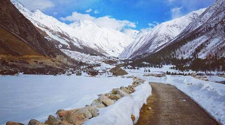 travel, destination of the week, travel and fun, himachal pradesh, travelling himachal pradesh, travelogue, best place to visit himachal, indian express, indian express news