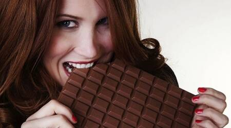 Addicted to chocolates? Here's why it may be good for your heart