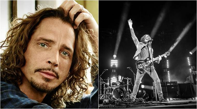 chris cornell, chris cornell suicide, chris cornell death, chris cornell death reason, chris cornell committed suicide,