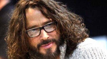 Chris Cornell, Chris cornell suicide, chris cornell drug absuse, chris cornell songs,