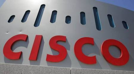 Cisco Systems continues layoffs, cuts 1,100 more jobs