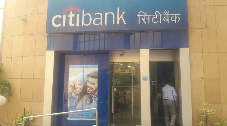 Citibank bans use of cards to buy cryptocurrencies