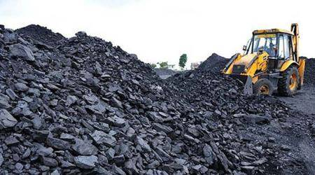 Coal ministry, Coal auction, Coal reverse auction, Coal India limited