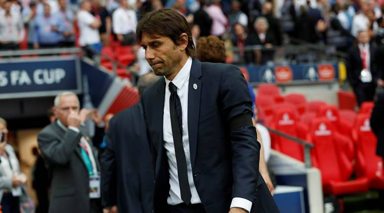 fa cup, chelsea, arsenal, antonio conte, chelsea vs arsenal, arsenal vs chelsea, fa cup arsenal, football news, sports news, indian express
