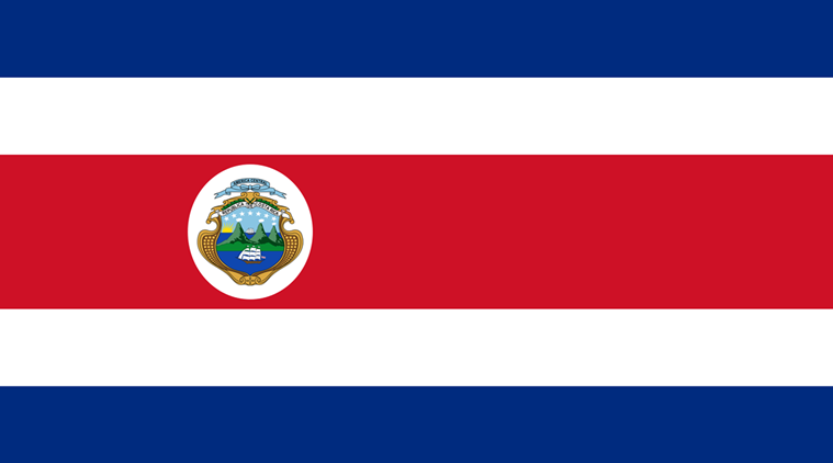 Costa Rica woos European tourists, Frenchinvestment
