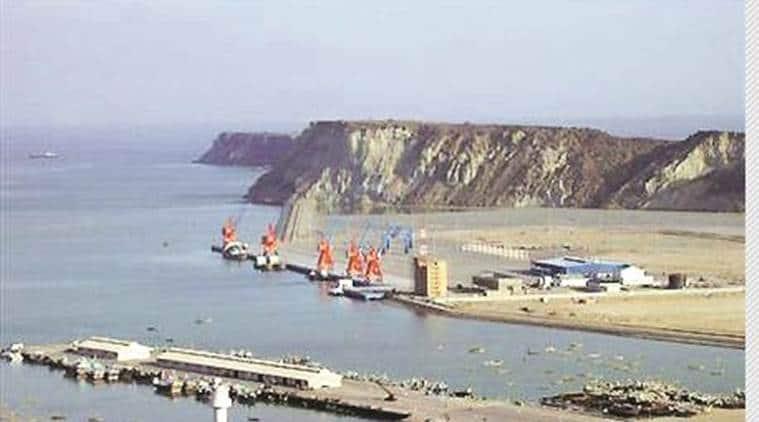 China-Pakistan Economic Corridor, CPEC, China influence, China politics, Pakistan economy, Indian Express, Indian Express News