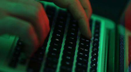 Delhi: Probe into WannaCry attack on publication house handed over to CrimeBranch