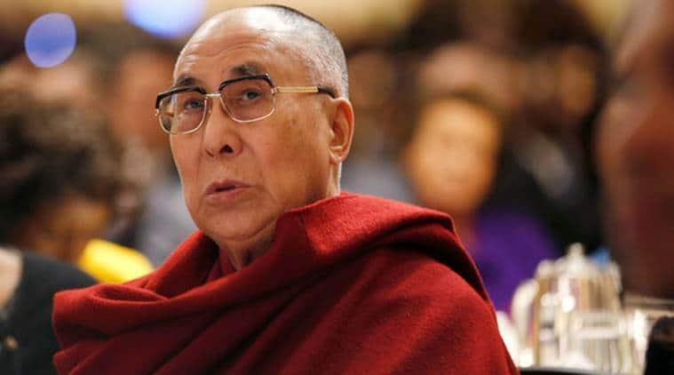China, Botswana, Dalai Lama, China-Botswana, Dalai Lama botswana visit