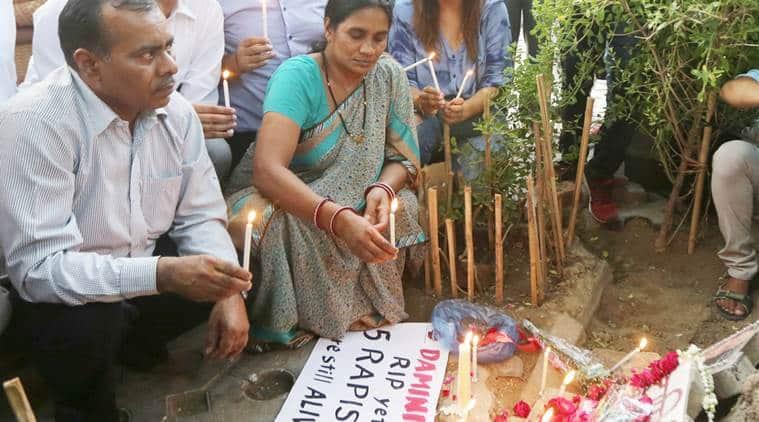 December 16 gangrape, December 16 gangrape case, December 16 case, nirbhaya rape case