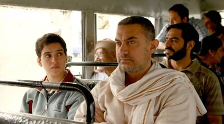 Dangal vs Baahubali 2 box office collection: Here's why Aamir Khan film's success has more shock value