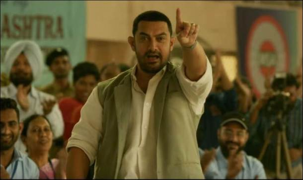 dangal china, dangal china screens, dangal china box office, aamir khan dangal image