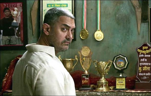 aamir khan dangal, dangal china box office, dangal vs baahuabli 2, dangal image
