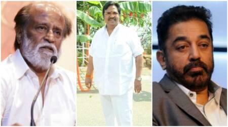 RIP Dasari Narayana Rao: Rajinikanth to Kamal Haasan, tributes pour in for veteran filmmaker