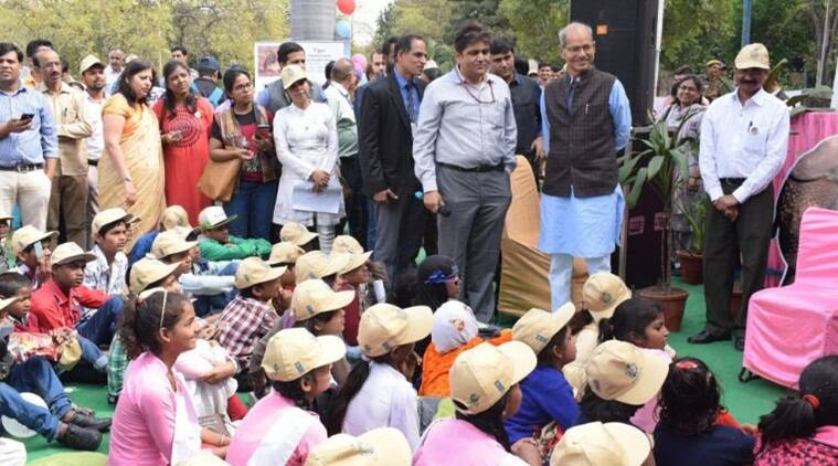 anil dave, anil dave dead, anil madhav dave, environment minister dead, who is anil dave, india news, anil madhav dave passes away, anil dave death, anil dave news