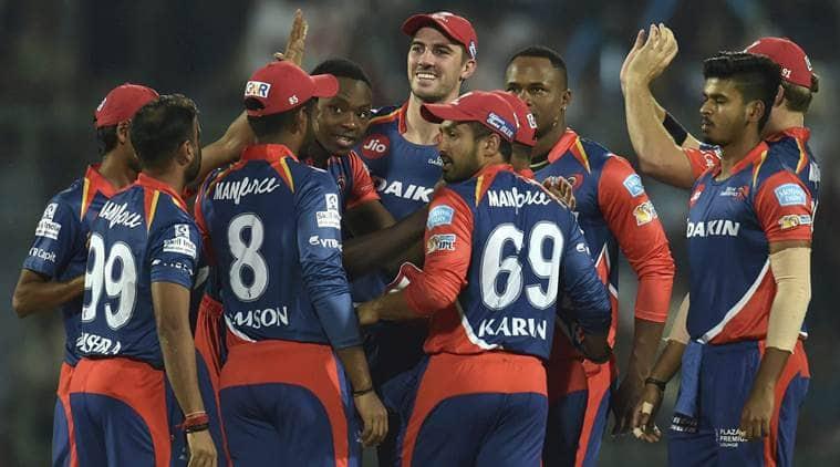 IPL 2017, IPL 2017 news, IPL 2017 updates, Delhi Daredevils, Delhi Daredevils matches, Delhi Daredevils IPL 2017, Delhi Daredevils IPL 10, sports news, sports, cricket news, Cricket, Indian Express